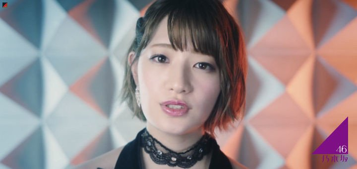 Japanese Pop Star Talks About Her Facet as Crypto Investor — J-Pop Band Releases NFT Trading Cards