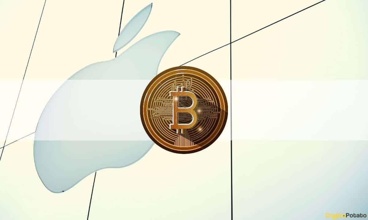 apple_btc_cover