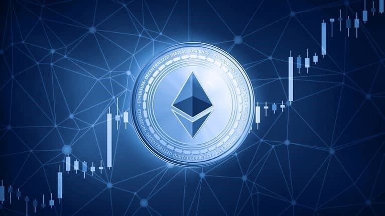 ETH-All-Time-High