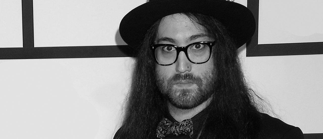 John Lennon's Son Defends Bitcoin- Musician Highlights Carbon Footprint Tied to Consumerism