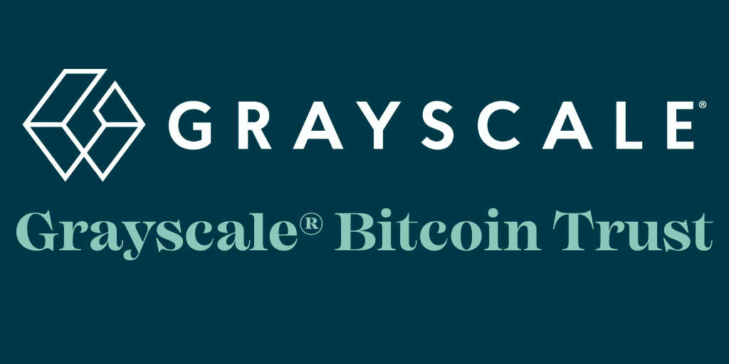 Grayscale-Ethereum-Trust-ETHE