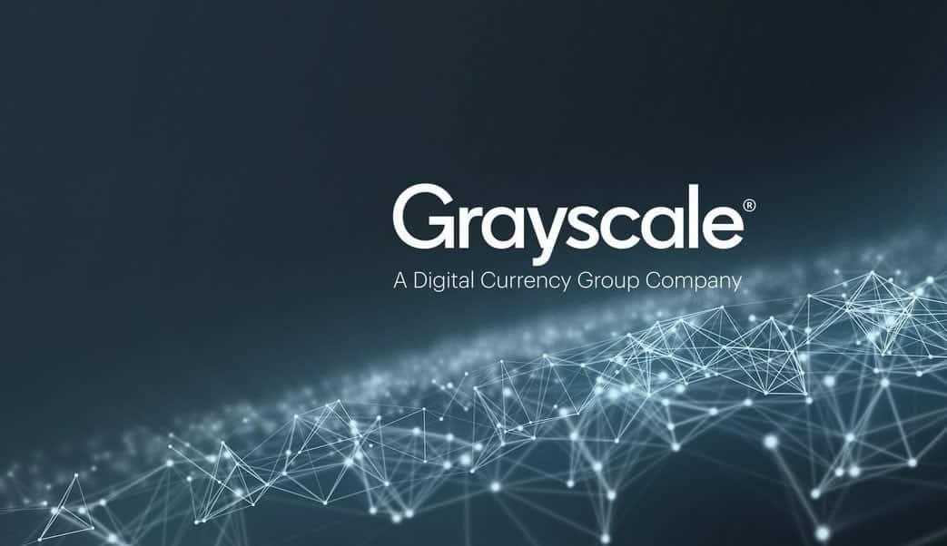 Grayscale Bitcoin