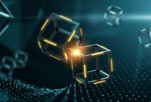 Blockchain Banking